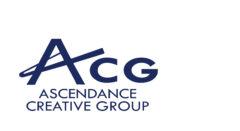ACG PTE LTD